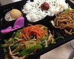 ライブチャットjewel名古屋名駅店にて☆