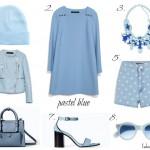mobile_pastel-blue-trend-azul-pastel-tendencia_blog-moda