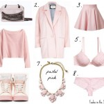 mobile_pastel-pink-trend-tendencia-rosa-pastel-fashion-blog