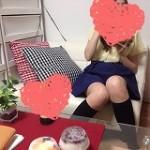 IMG_9726