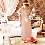 130523_blog_roomwear_03_1