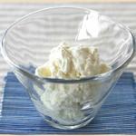 yogurt-mizukiri